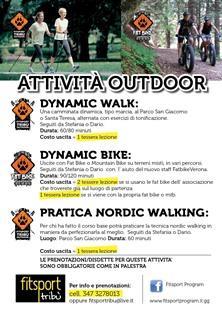 AttivitaOutdoor