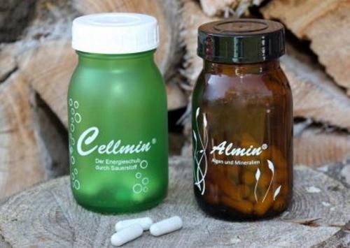 almin e cellmin (1) (1)